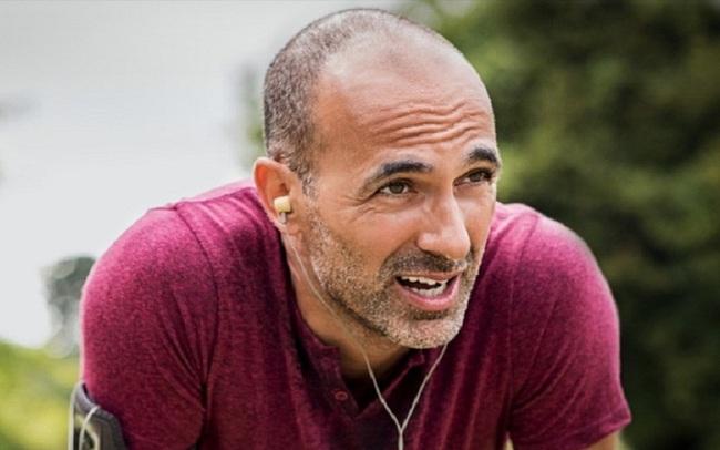 """Đàn ông sau 40 tuổi là """"thời kỳ nuôi dưỡng"""": Bỏ 3 thói quen, chăm làm 3 điều, thì bệnh tật nào cũng tránh xa"""