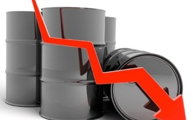 Thị trường ngày 29/6: Dầu giảm 2%, các mặt hàng nông sản đồng loạt tăng cao