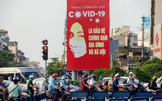 Bloomberg công bố BXH các nền kinh tế chống chịu tốt trước Covid-19, Việt Nam đang đứng ở đâu?