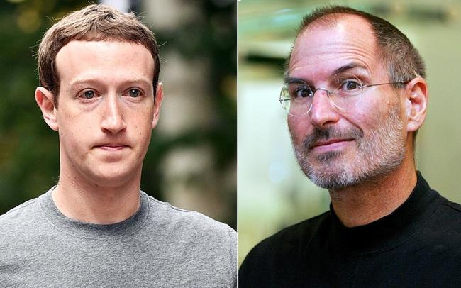 """Khoa học chỉ ra 5 tính cách quyết định khả năng làm giàu của con người: Không có cũng chớ vội bi quan, thay đổi được thứ này như Mark Zuckerberg thì """"còn nước còn tát"""""""