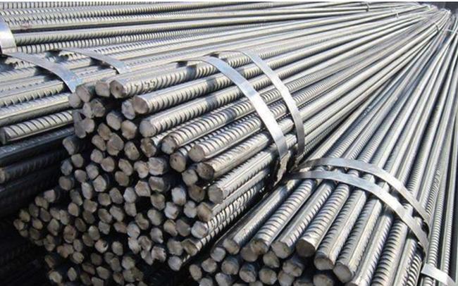 Giá thép dùng dằng ở mức cao, VSA khuyến nghị hạn chế xuất khẩu