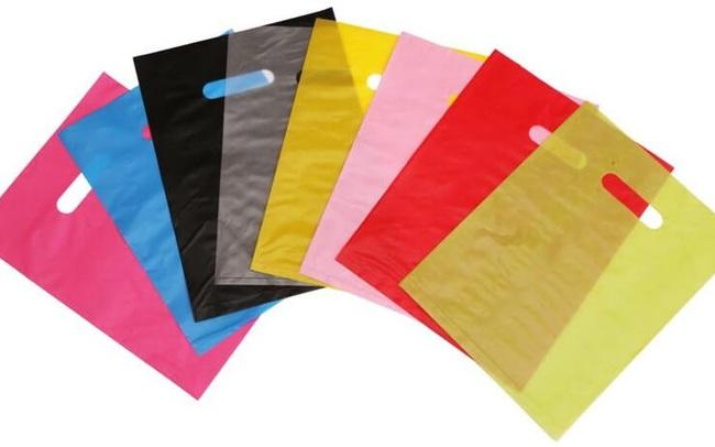 Mỹ tiếp tục áp thuế chống bán phá giá 76,11% đối với sản phẩm túi nhựa từ Việt Nam