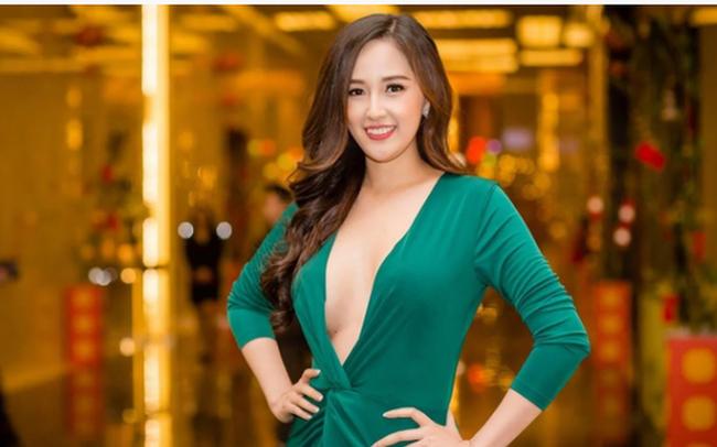 """Hoa hậu chứng khoán Mai Phương Thuý: Tôi không cần đi làm 5 năm vẫn """"rủng rỉnh"""" tiền tiêu, không thích lâm vào tình cảnh trớ trêu và kẹt về dòng tiền"""