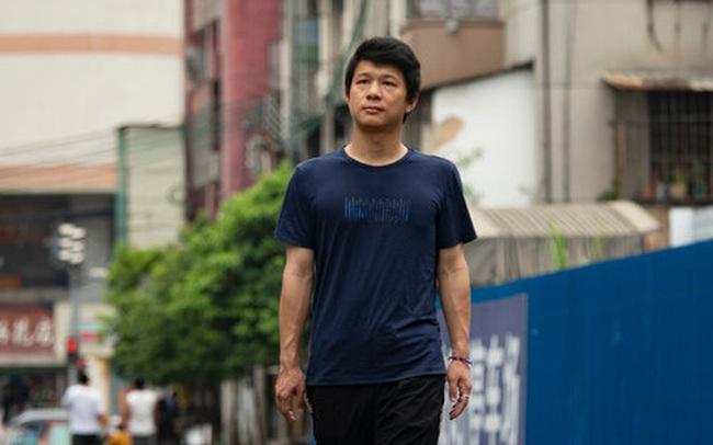 """Thiếu 1 thứ tiên quyết, đàn ông Trung Quốc có lựa chọn """"gây sốc"""": Triệt sản ngay cả khi chưa cưới vợ, sinh con!"""