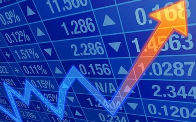 DLG, VIB, OCB, TVB, CII, PNG, TNT, TCO, ELC, HHP: Thông tin giao dịch lượng lớn cổ phiếu
