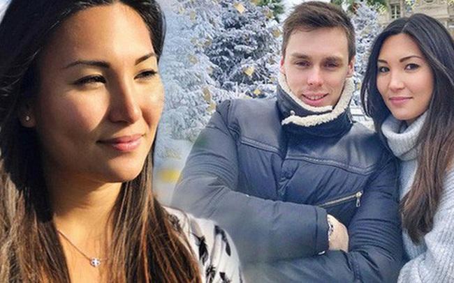 Lọ Lem gốc Việt bước chân vào Hoàng gia Monaco: Từ mối tình 7 năm bị gia đình cấm cản đến màn cầu hôn đẹp như cổ tích tại Hội An