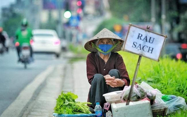 ILO: Khủng hoảng thiếu việc làm vì Covid-19 còn lâu mới kết thúc, người nghèo sẽ ngày càng nghèo thêm