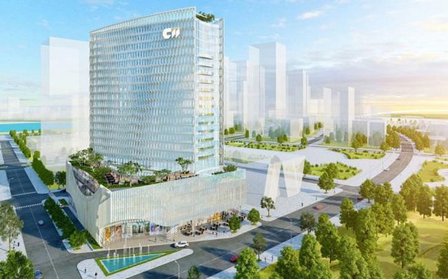 Cổ phiếu CII giảm sâu, quỹ Dragon Capital tiếp tục thoái vốn
