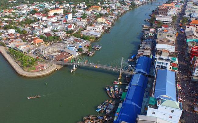 Chỉ số công khai ngân sách tỉnh POBI 2020: Vĩnh Long đứng đầu, Bình Phước thấp nhất
