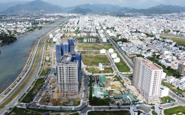 """Lộ diện hai khu vực giá bất động sản giảm sâu rồi bất động, """"trốn"""" được cơn sốt đất sôi sục vừa qua"""