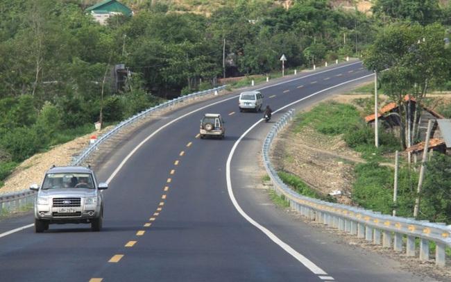 Dự kiến đầu tư 746.000 tỷ đồng hoàn thành 4000km đường cao tốc vào năm 2030
