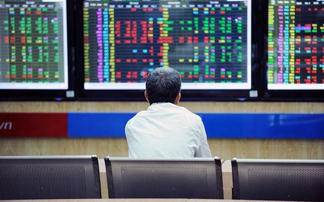 Tăng bằng lần từ đầu năm, cổ phiếu ngành chứng khoán có còn hấp dẫn?