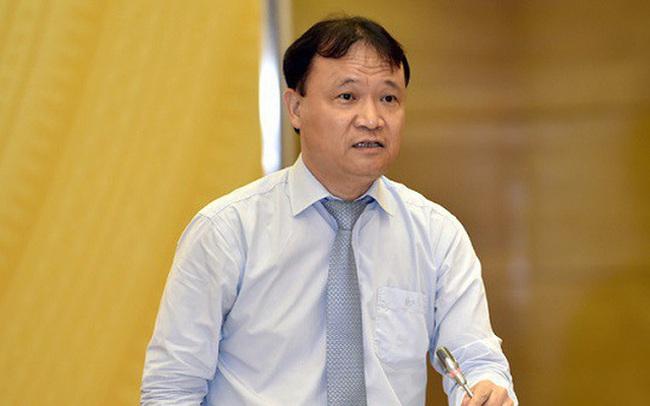 Bộ Công Thương không đề xuất thành lập Quỹ Bình ổn giá thép