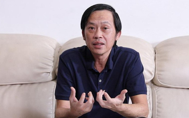 NS Hoài Linh cuối cùng đã giải ngân xong 15,2 tỷ đồng, kết thúc chuyến từ thiện cứu trợ miền Trung