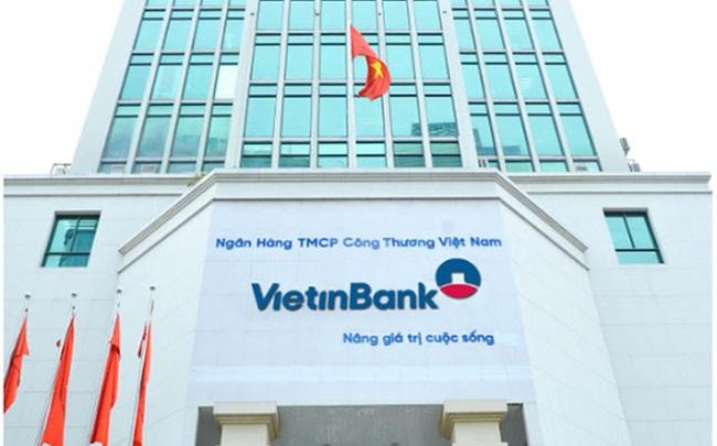 VietinBank dự kiến tăng 10.000 tỷ đồng cho vốn cấp 2