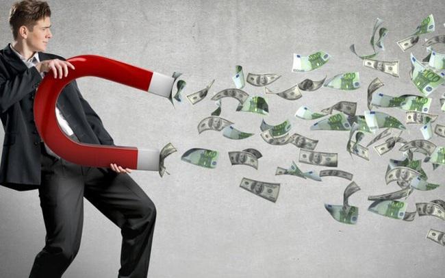 """Hưng Thịnh Land tiếp tục """"hút"""" 950 tỷ đồng trái phiếu, phục vụ M&A mở rộng quỹ đất"""