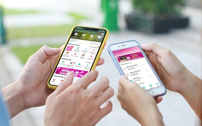 MoMo mua lại toàn bộ công nghệ lõi của Pique: Ứng dụng AI để tối ưu hóa trải nghiệm người dùng và hỗ trợ SMEs
