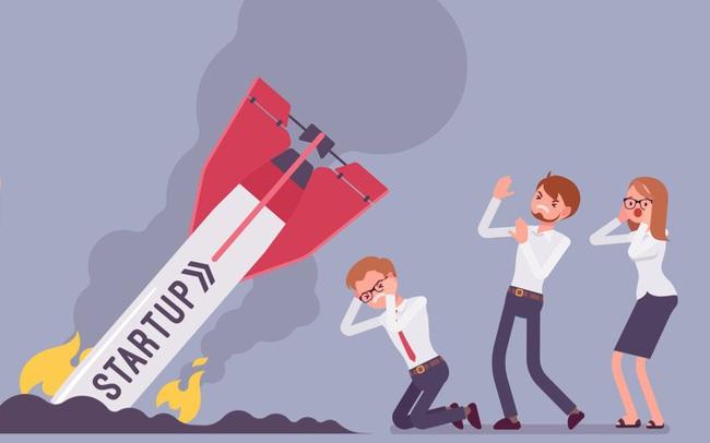Thảm kịch của một trong những khoản đầu tư thất bại nhất SoftBank: Đốt sạch 3 tỷ USD với tham vọng cách mạng hóa ngành xây dựng, phá sản vì sự mù quáng của CEO