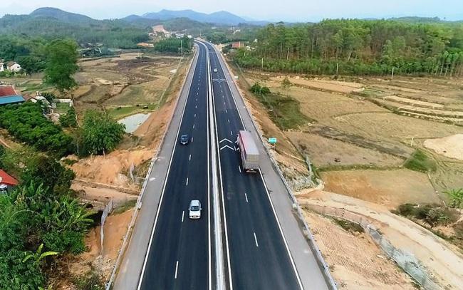 Vướng mắc của dự án cao tốc Bắc-Nam