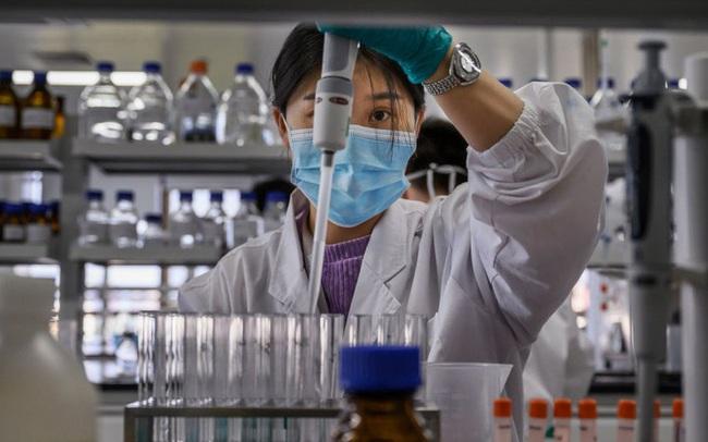 Hoa Kỳ cam kết sẽ hỗ trợ Việt Nam sản xuất, tiếp cận gần hơn với nguồn cung vaccine Covid-19