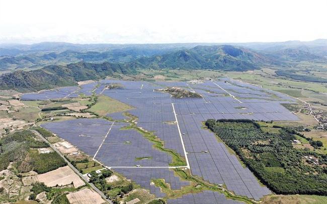 Phú Yên dự kiến cần hơn 22 nghìn tỷ đồng cho kế hoạch đầu tư công trung hạn 2021-2025