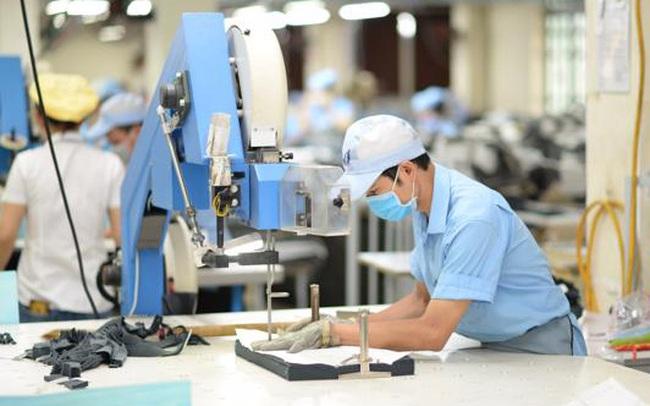 Đề xuất miễn đóng bảo hiểm y tế cho lao động khó khăn vì Covid-19