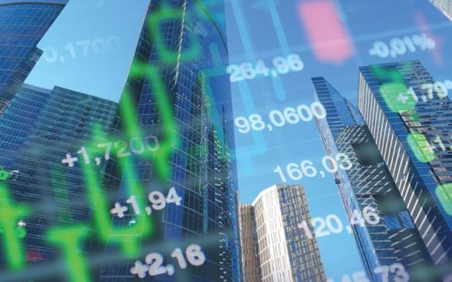S99 giảm 40% trong 3 tháng, Chủ tịch HĐQT công ty SCI đã mua thêm hơn 5 triệu cổ phiếu