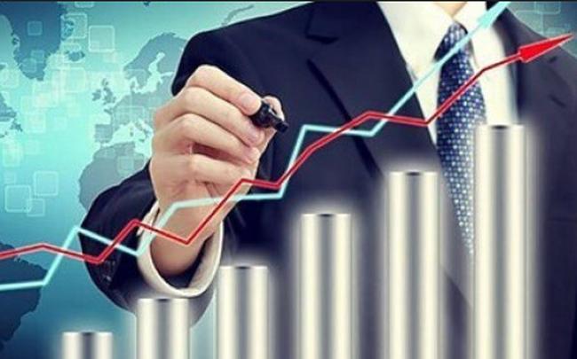 C4G, GEX, VIB, DPC, HND, S99, LCS, DTD, CSI, THP, THU, FIR, DBT: Thông tin giao dịch lượng lớn cổ phiếu