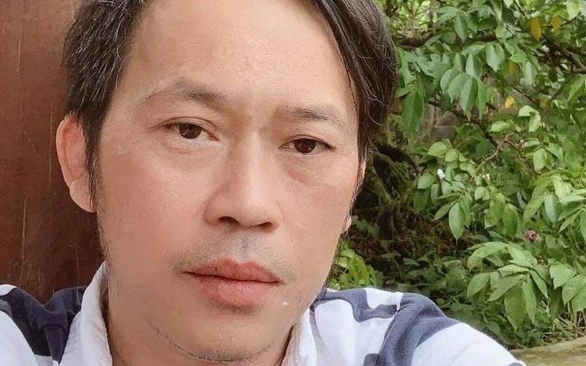 """Phản ứng trái chiều của dư luận khi NS Hoài Linh giải ngân hết 15,2 tỷ đồng: """"Làm cho xong đi"""", """"Giữa trời hè lại đi phát mì tôm"""", """"Sống sao cho vừa lòng người?"""""""