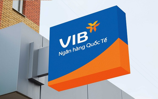"""Liên tục """"lướt sóng"""", vợ Phó Chủ tịch VIB đăng ký mua 2 triệu cổ phiếu sau khi vừa bán ra 8,5 triệu cổ phiếu"""