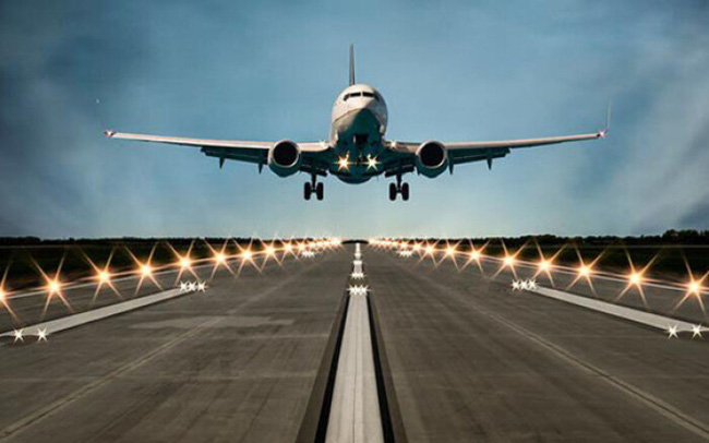 Bộ GTVT yêu cầu Cục Hàng không Việt Nam tổ chức công bố quy hoạch sân bay Quảng Trị