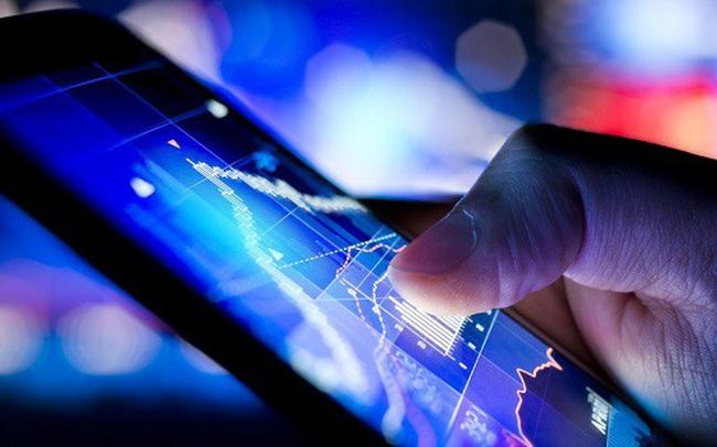 Cổ phiếu nào đáng đầu tư trên HNX và UpCOM khi HoSE quá tải?