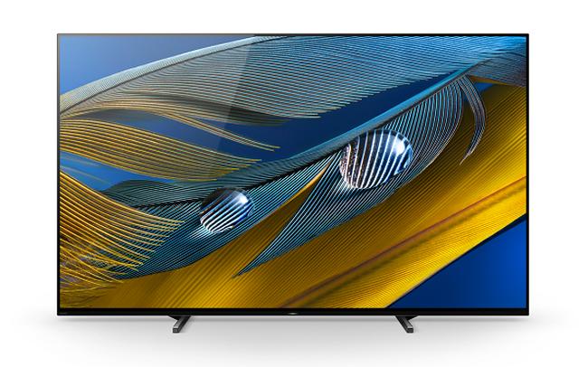 Công nghệ trí tuệ nhận thức trên BRAVIA XR tạo bước đột phá cho thị trường TV