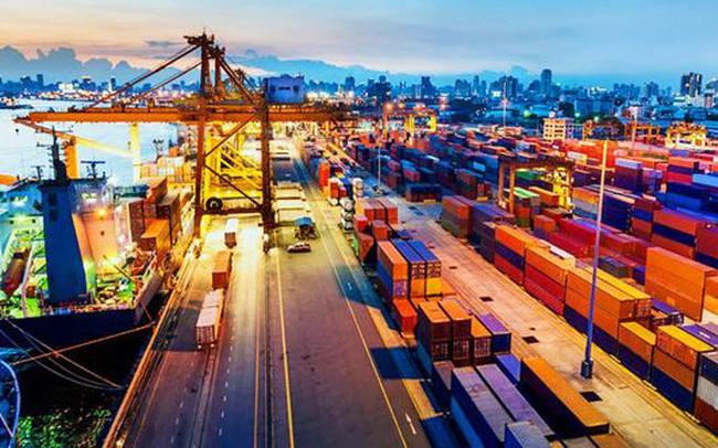 Làn sóng đầu tư vào start-up logistics và công nghệ bất động sản đang tăng mạnh