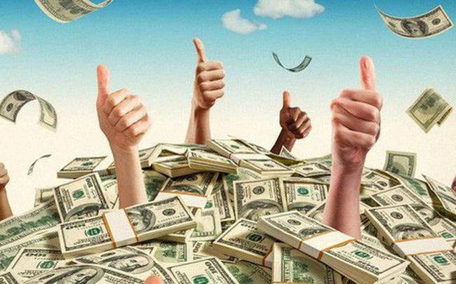 6 bài học đắt giá khi trải nghiệm 1.447 giờ cùng tỷ phú Tony Robbins: Nhờ đó mà tổng thu nhập của tôi tăng gấp đôi, niềm vui tăng gấp 10, còn sự tự tin tăng gấp bội!