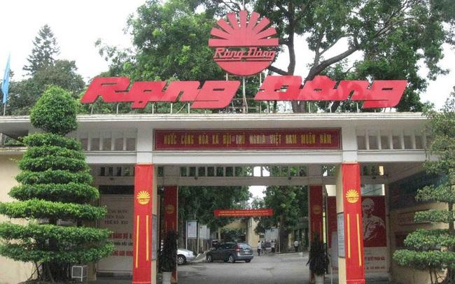 Rạng Đông (RAL) lên kế hoạch chào bán 11 triệu cổ phiếu cho cổ đông hiện hữu, huy động nghìn tỷ đầu tư nhà máy tại Hòa Lạc