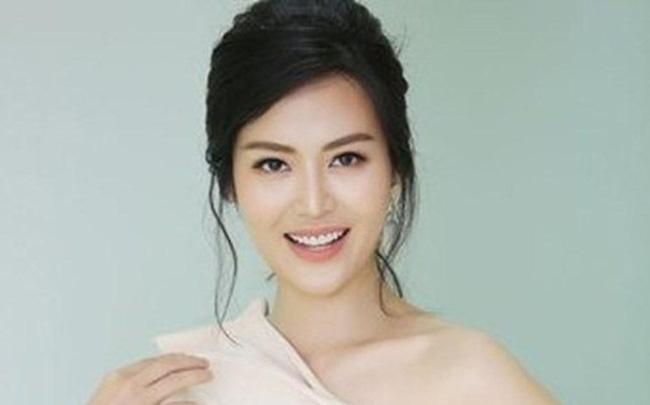Em trai của Hoa hậu Thu Thủy: Chị tôi đã ốm mấy hôm nay