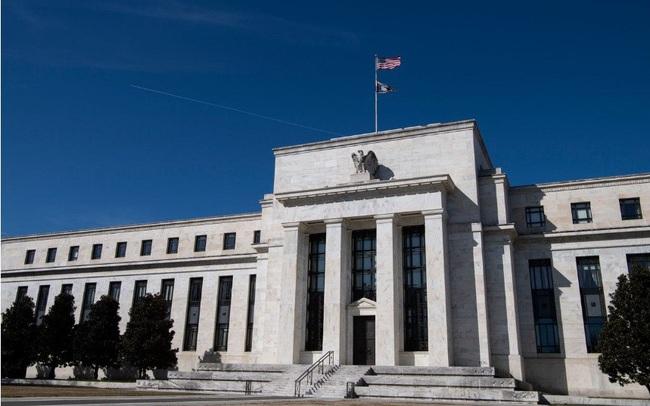 Fed tại New York khẳng định chưa đến lúc rút đi các biện pháp kích thích kinh tế