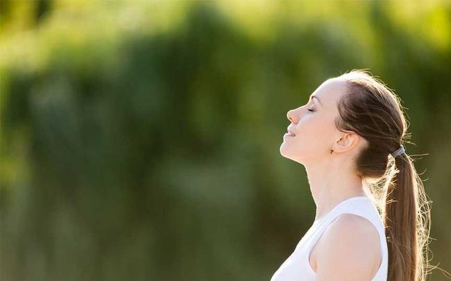 Chuyên gia chỉ ra những biện pháp giúp giảm căng thẳng và cải thiện tâm trạng hiệu quả