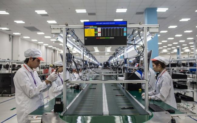 SCMP: Điều gì khiến cung ứng châu Á mạnh hơn bao giờ hết, bất chấp những dự báo đứt gãy trước đây?
