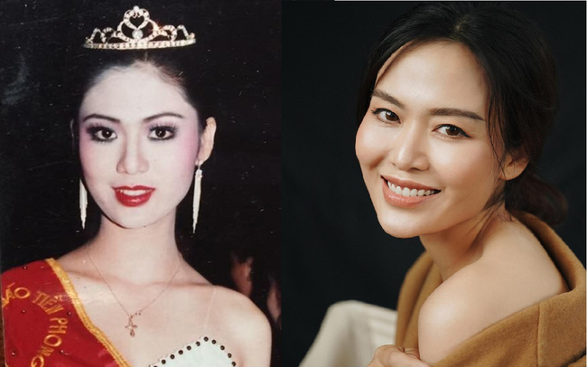 """Ấn tượng về Hoa hậu Thu Thủy của bạn bè, đồng nghiệp: Cô gái """"đẹp hơn cả vẻ đẹp"""", tài năng và phẩm cách khiến ai cũng trân trọng, tiếc thương!"""