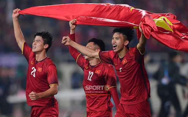 """Cựu tuyển thủ Đặng Phương Nam: """"ĐT Việt Nam sẽ nắm thế chủ động trong trận đấu với Indonesia"""""""