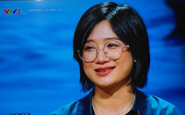 """Founder startup giáo dục rơi nước mắt trên truyền hình làm Shark Phú """"tan chảy"""", trong khi Shark Hưng chê khoá học quá đắt, Shark Bình chê """"sản phẩm mù mờ"""""""