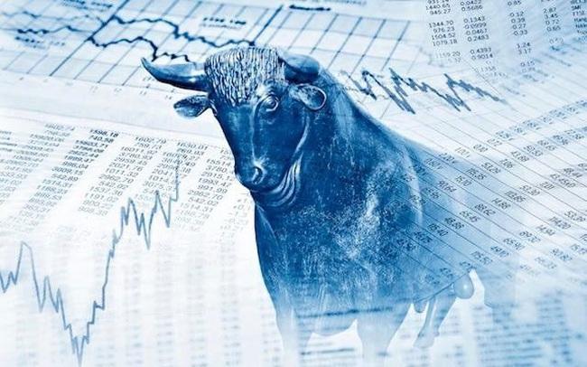 """Mirae Asset: """"Định giá hấp dẫn, VN-Index sẽ chinh phục ngưỡng 1.500 điểm trong năm 2021"""""""