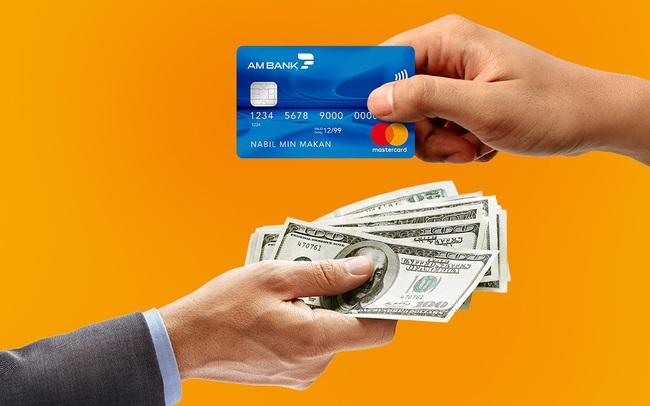 Nghịch lý tiền mặt và thanh toán số: Vì sao nhiều quốc gia lớn phải ban hành luật cấm doanh nghiệp từ chối tiền mặt?