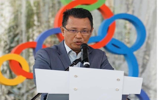 NÓNG: Chủ nhà Việt Nam ra đề xuất, sắp hoãn SEA Games 2021?
