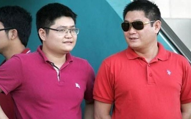 Hôm nay, anh em Bầu Thụy bắt đầu mua vào cổ phiếu LPB?