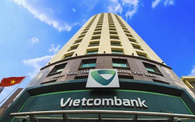 VDSC: VCB, TCB sẽ dẫn dắt VN-Index trong tháng 6, thận trọng với VPB, STB vì giá quá cao
