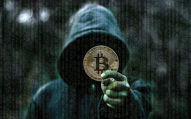 """Bitcoin không còn là """"phần thưởng"""" tuyệt đối an toàn của những kẻ tống tiền, tin tặc"""