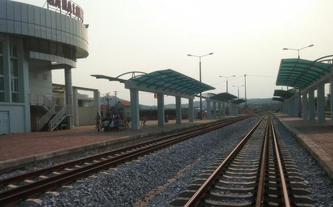 Đi bộ 130km trong 5 ngày liên tục từ Bắc Giang về Quảng Ninh để trốn cách ly